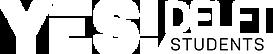 Yids logo.png