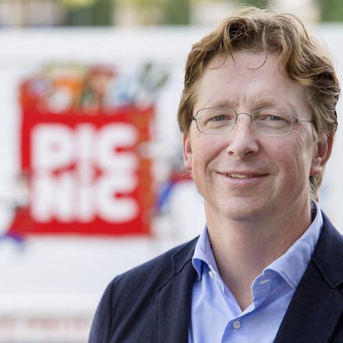 Frederik Nieuwenhuys