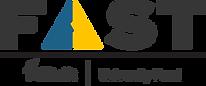 FAST logo black transparent.png