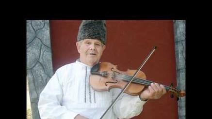 Slobodan Marković