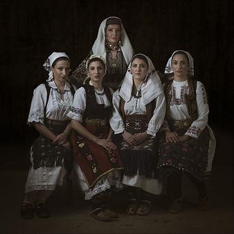 Svetlana_Spaji_Group_photo_by_V._Tatarev