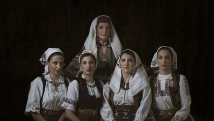 Svetlana Spajić Group