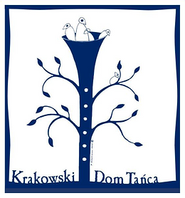 krakowski_dom_tanca.png