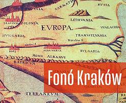 FonoKrakow_kwadrat.jpg