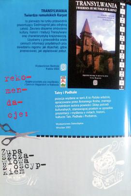 2002_29.jpg