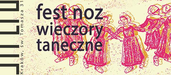 festnoz_cov.png