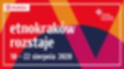 etno-krk-2020-event-sierpień-KOREKTA.jpg