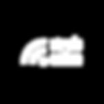 strefa_online_white_bez_tła_Obszar_robo