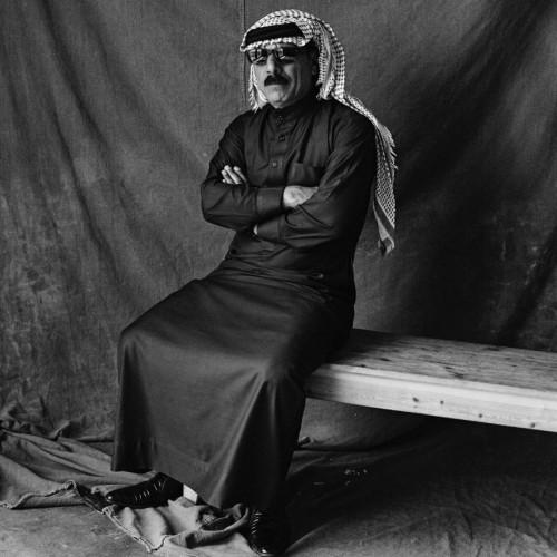 Omar Soleyman