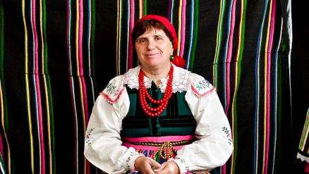 Siwiec-Kmita-Gaca-Pęzik-Lipiec