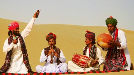 Bachu Khan
