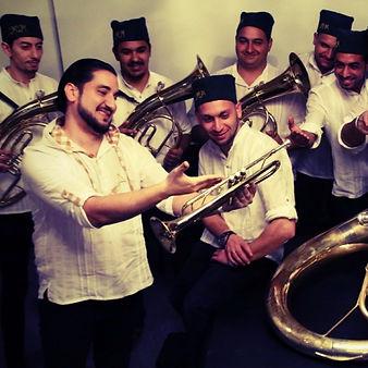 marko_markovic_brass_band.jpg