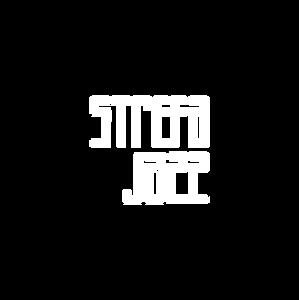 strefa jazz logotypowe white_Obszar robo