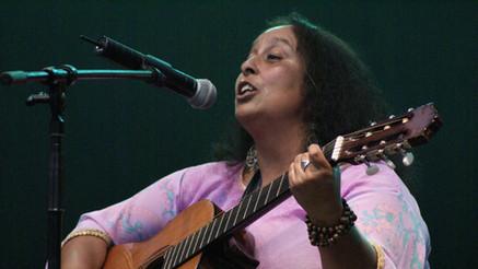 Teresa Mirga