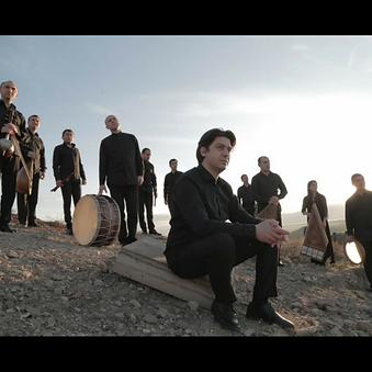 The_Gurdjieff_Ensemble.png