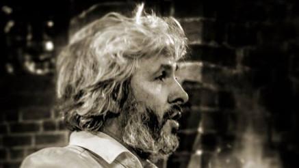 Jacek Hałas