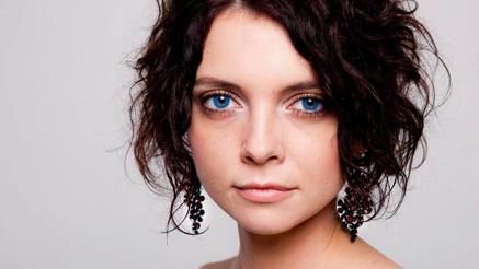 Mariia Guraievska & Etno Jazz Synthesis