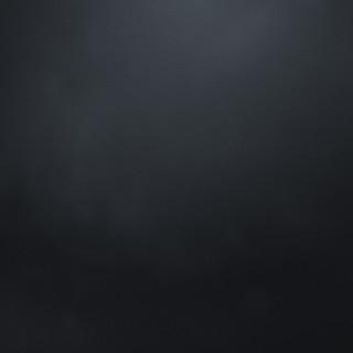 czarne-tlo-170076.jpg