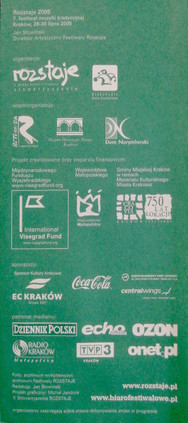 2005_8.jpg