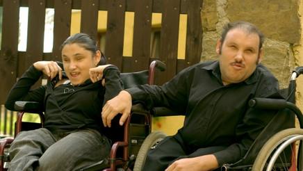 Martina & František Duda
