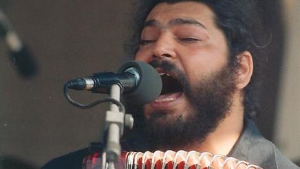 Mário Bihári