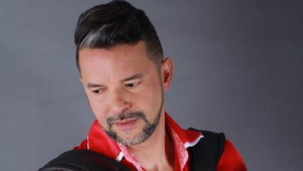 Derico Alves Forro Band