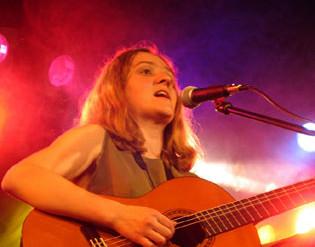 Ania Kiełbusiewicz