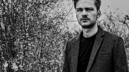 Piotr Orzechowski | Pianohooligan
