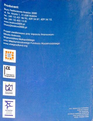 2003_4.jpg