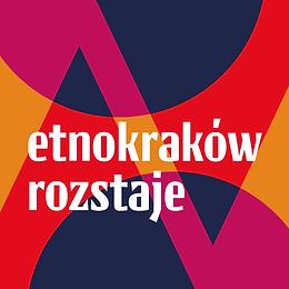 EtnoKrakow-Rozstaje_2020_profilowe_bez_r
