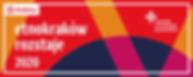 FINALFINAL-slajder-na-www-1800x720-px_20