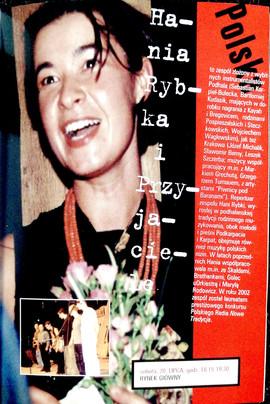 2002_16.jpg