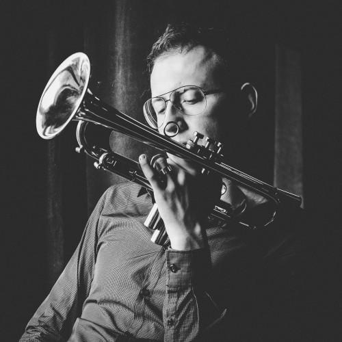 Maciej Fortuna Quartet