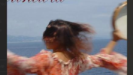 Vittoria Agliozzo & I Melannurca Ensemble