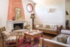Relais Verona Ca Maddalena Hotel Villafranca Lago Di Garda Garda Lake