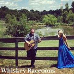 Whiskey Raccoons.jpg