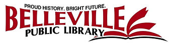 library logo_edited.jpg