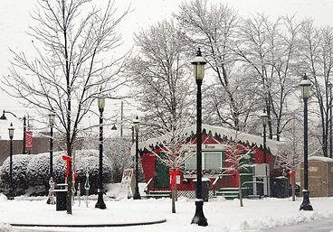 santa house in snow.jpg