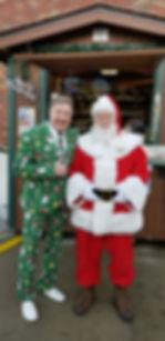 Woody and Santa.jpg