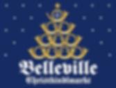 belleville christkindlmarkt logo 2.jpg