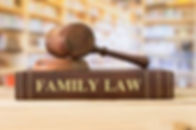 family law.jpeg