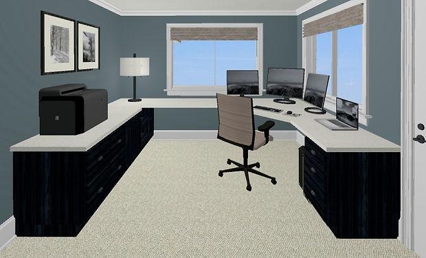 Home office 3D.jpg
