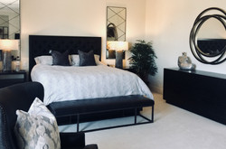 Ruby Hill Master Suite