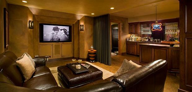 Home theater 2.jpg