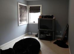 Danville Guest Bedroom/Den