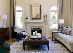 Ruby Hill Living Room