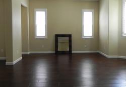 San Ramon Formal Living Room