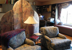 Pleasant Hill Bonus Room