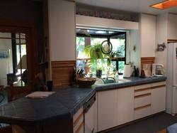Lafayette Kitchen Remodel