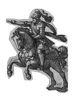 ORLANDO-a cavallo.jpg